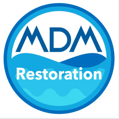 Avatar for MDM Restoration