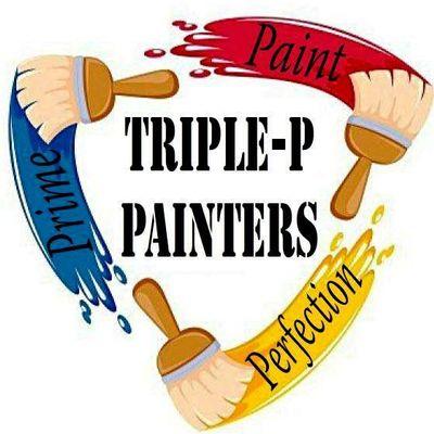 Avatar for Tripleppainters llc