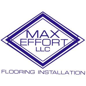Avatar for Max Effort LLC