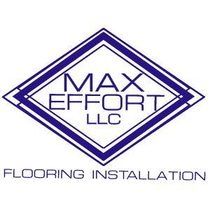 Max Effort LLC