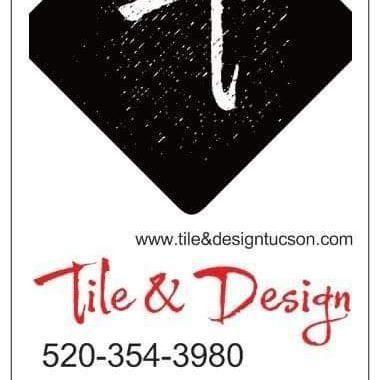 Tile & Design