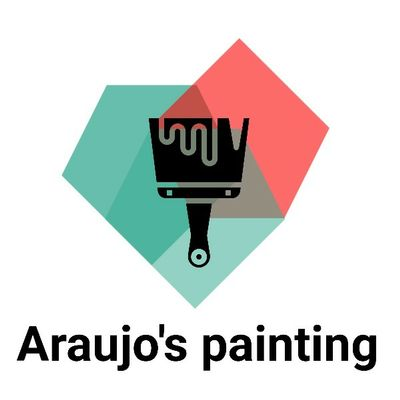 Avatar for Araujo's painting