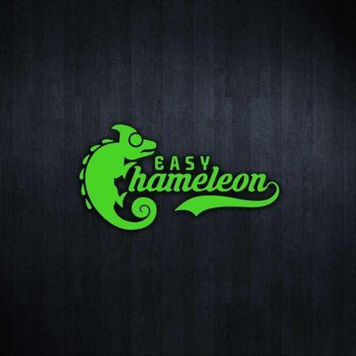 Avatar for Easy Chameleon