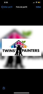 Avatar for twins' Construction