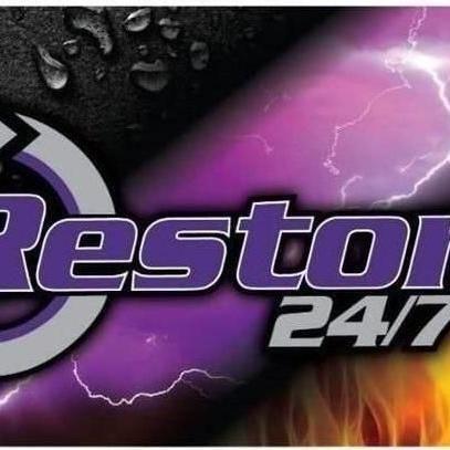 Restore 24/7 Iowa