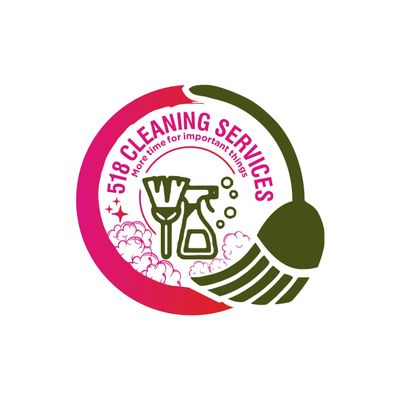 Avatar for 518 Cleaning Services