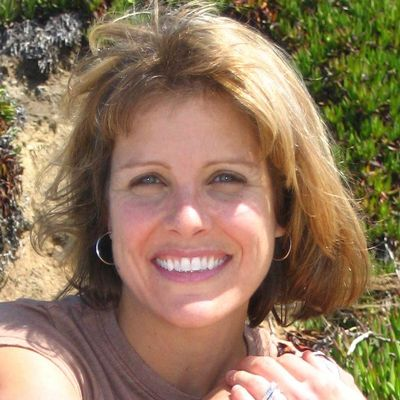 Avatar for San Diego Notary Girl