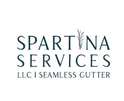 Avatar for Spartina Services LLC