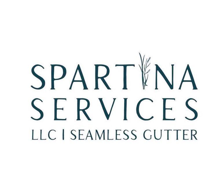Spartina Services LLC