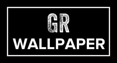 Avatar for GR Wallpaper