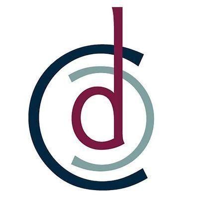 Crosscheck Designs - Web Design & Development