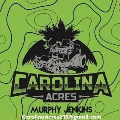 Avatar for Carolina Acres