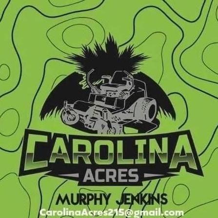 Carolina Acres