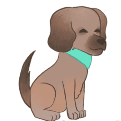Avatar for Pawesome Pup Training