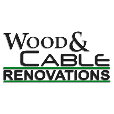 Avatar for Wood and Cable Renovations