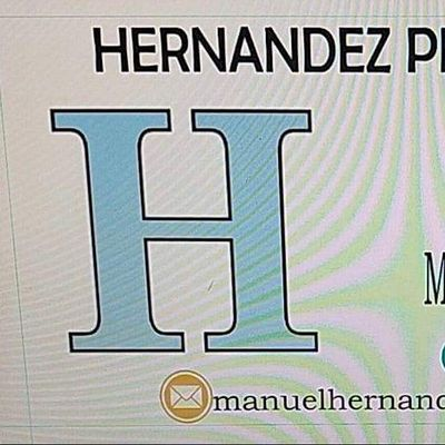Avatar for Hernandez plumbing