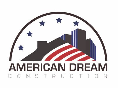 Avatar for American Dream Construction
