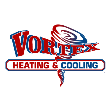 Avatar for Vortex Heating & Cooling, LLC
