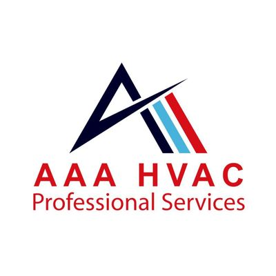 Avatar for AAA HVAC LLC