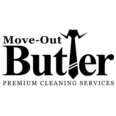 Avatar for Move-Out Butler Cleaning