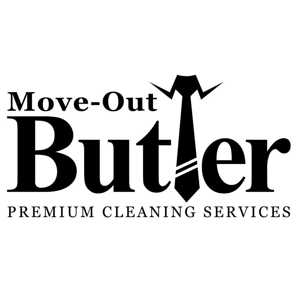 Move-Out Butler Cleaning