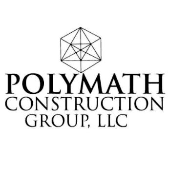 Avatar for Polymath Construction Group