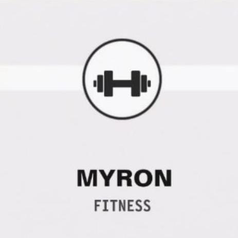 Myron Fitness