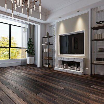 Avatar for Professional design wood floors llc