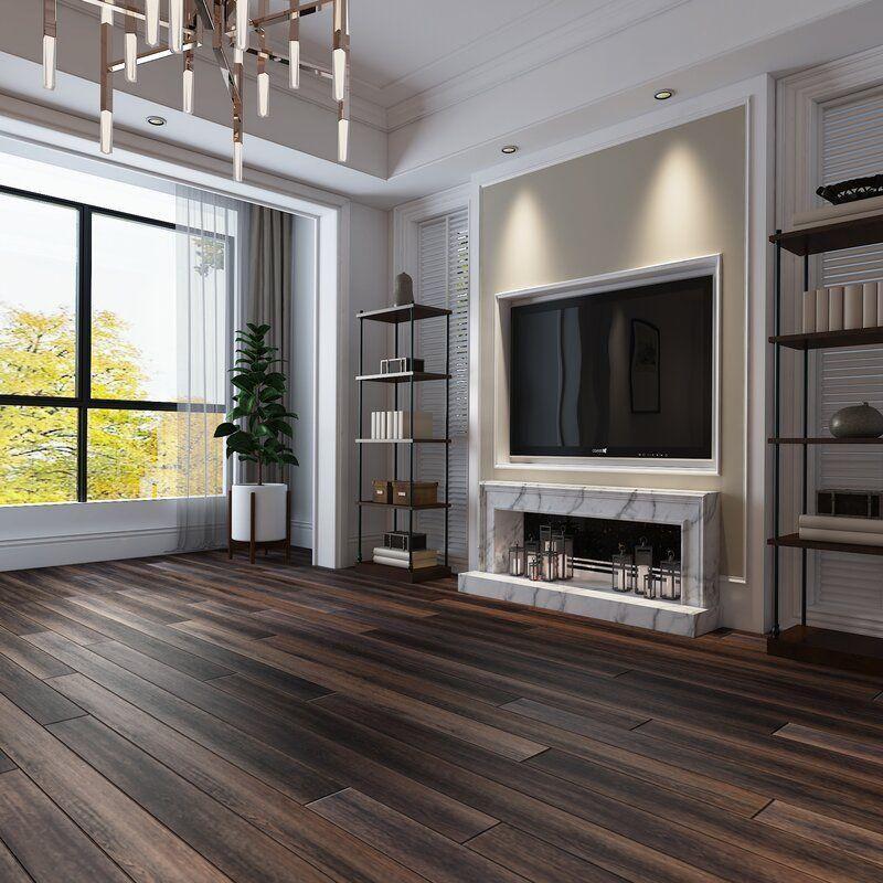 Professional design wood floors llc