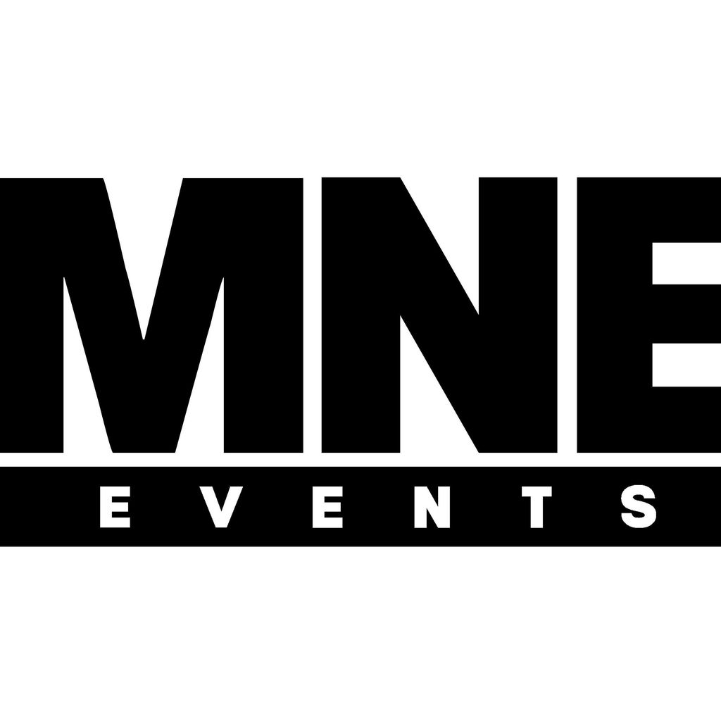 MNE Events