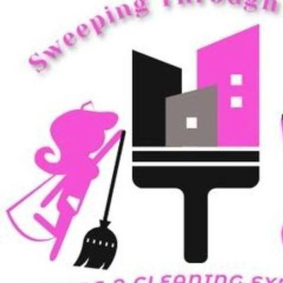 Avatar for Sweeping Through The City