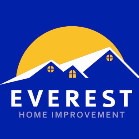 Everest Home Improvement