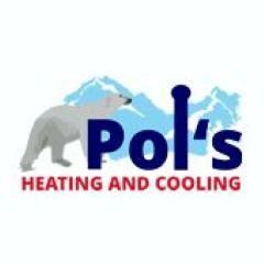 Pol's Heating and Cooling