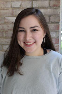 Avatar for Hannah Callahan