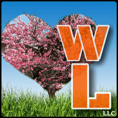 Avatar for Wholeheart Landscape LLC