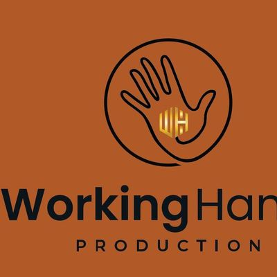 Avatar for Working Hands Production