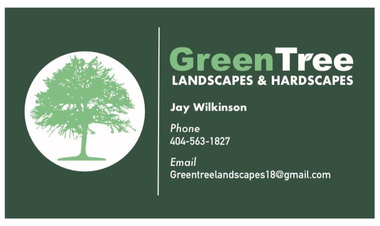 Greentree Landscapes