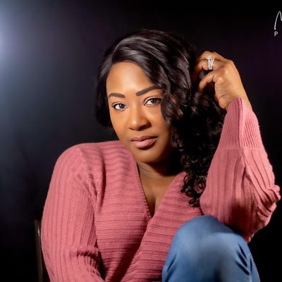 Avatar for Maria Hopewell Photography