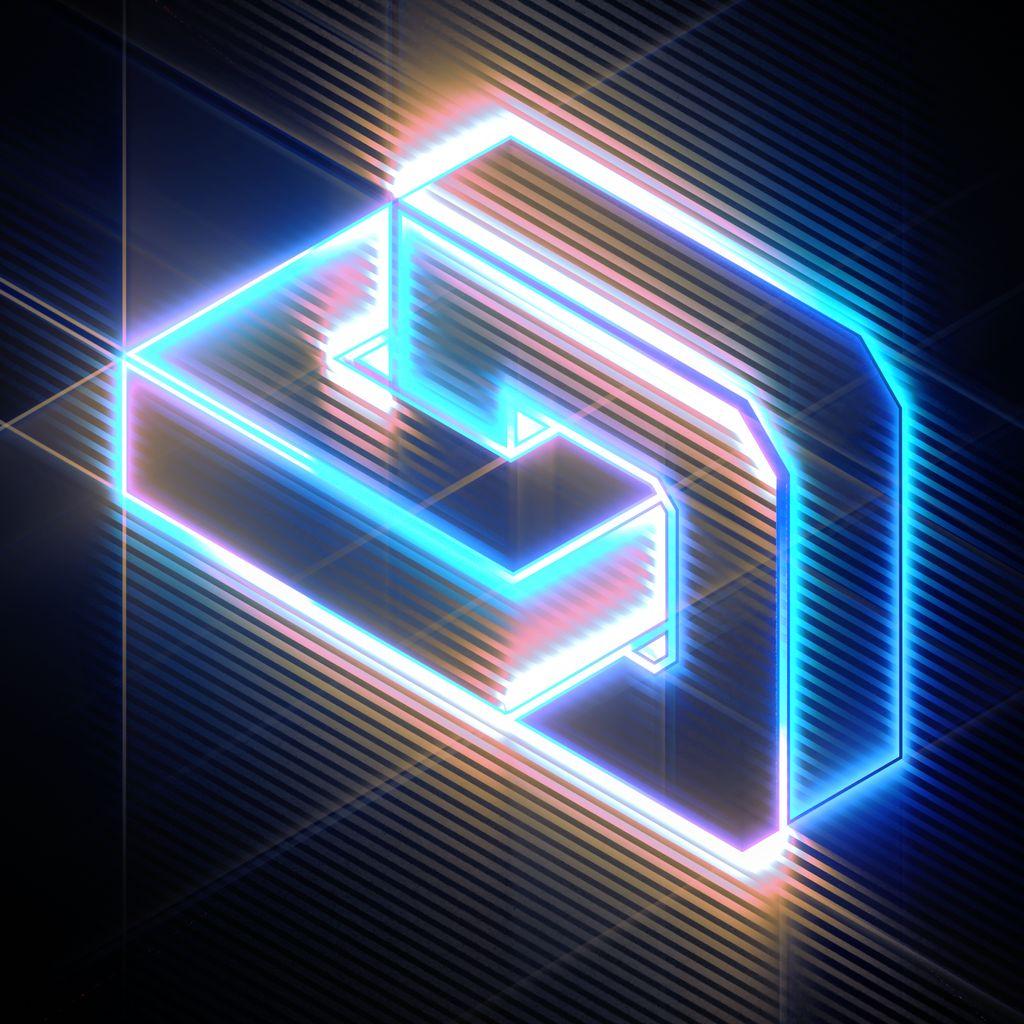 OblivionDawn - Motion Graphics + Design