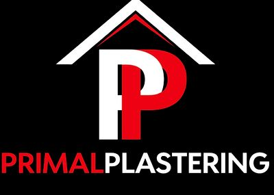 Avatar for Primal Plastering