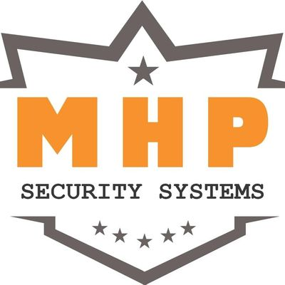 Avatar for MHP Security Sytems