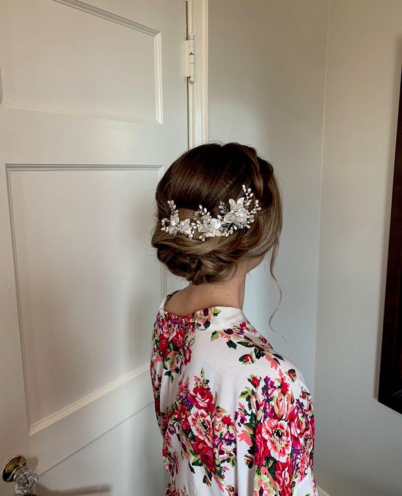 MakeUp Your Mind Hair Studio