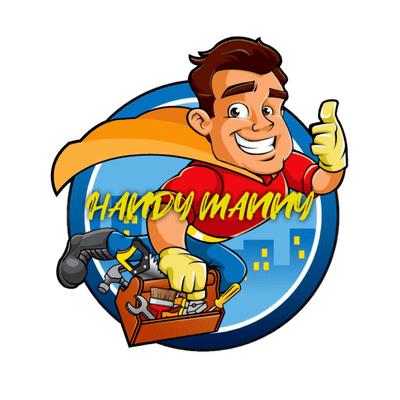 Avatar for Handy Manny