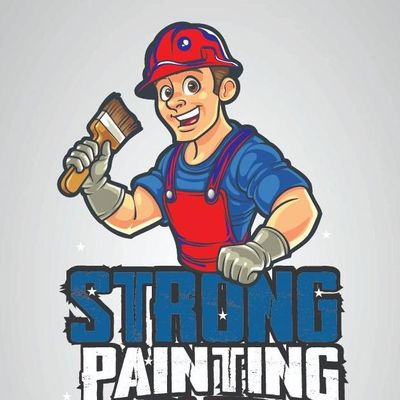 Avatar for Strong Painting Service Corp