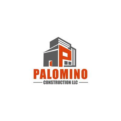 Avatar for Palomino Construction LLC