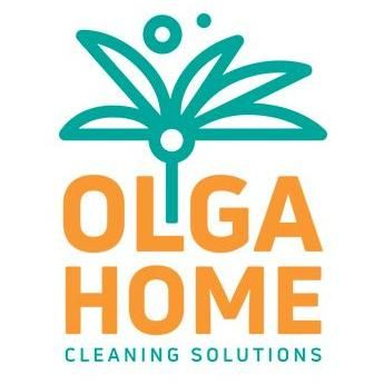 Avatar for Olga Home Cleaning Solutions
