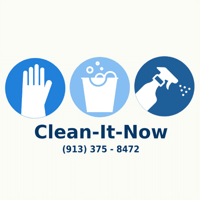 Avatar for Clean-It-Now