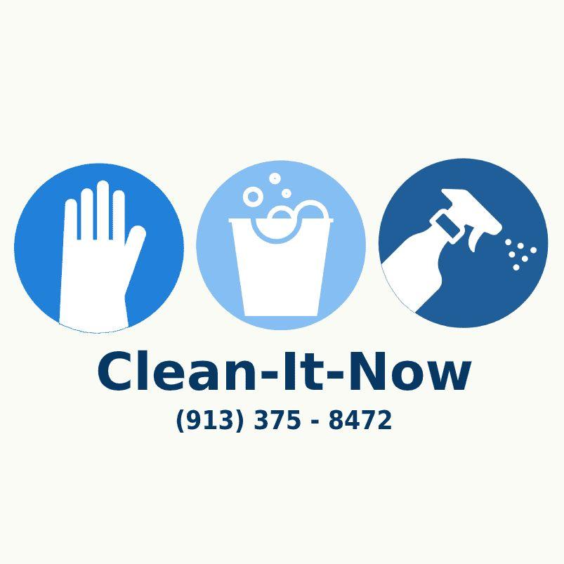 Clean-It-Now