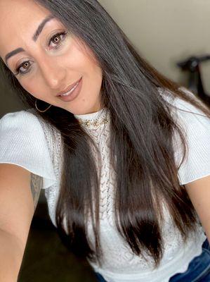 Avatar for Kamila albertti