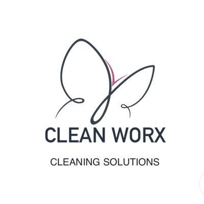 Avatar for Clean Worx Port Townsend